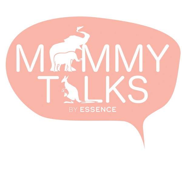 Mommy Talks by Essence