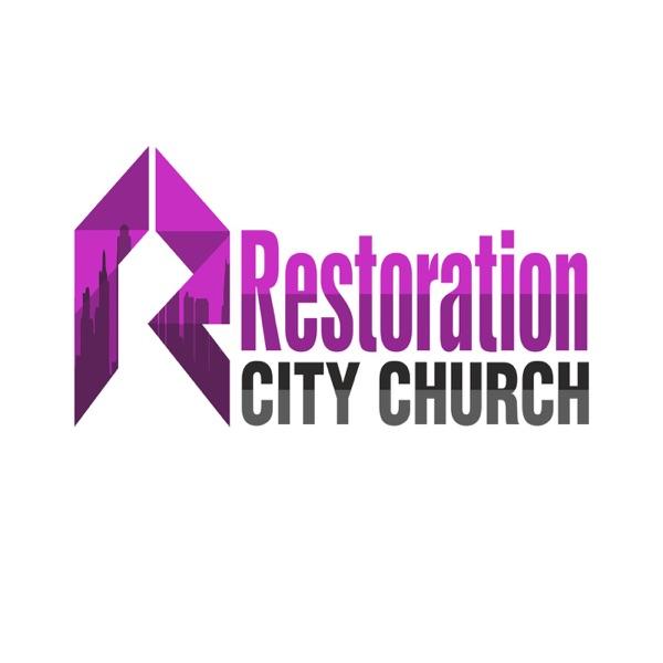Restoration City Church