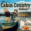 Cabin Country artwork