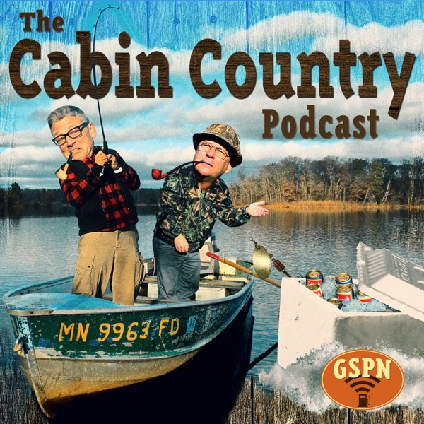 Cabin Country