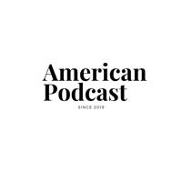 American Podcast podcast
