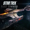 Talking Trek: Star Trek Fleet Command artwork