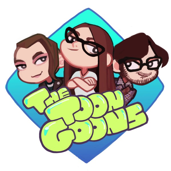The Toon Goons