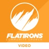 Flatirons Community Church Video Podcast artwork