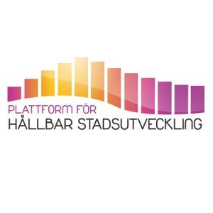 Plattformsdagarna 2017