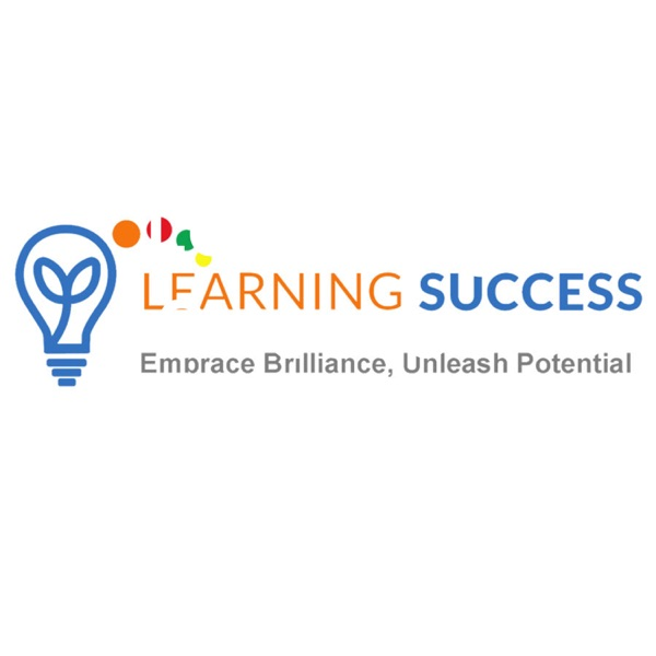 Learning Success Podcast