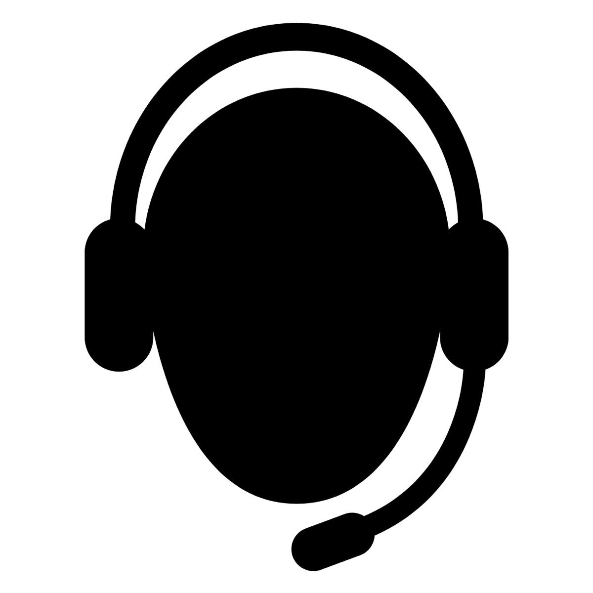 No Name Podcast