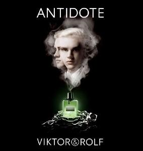 VIKTOR & ROLF  ANTIDOTE