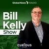 Bill Kelly Show artwork