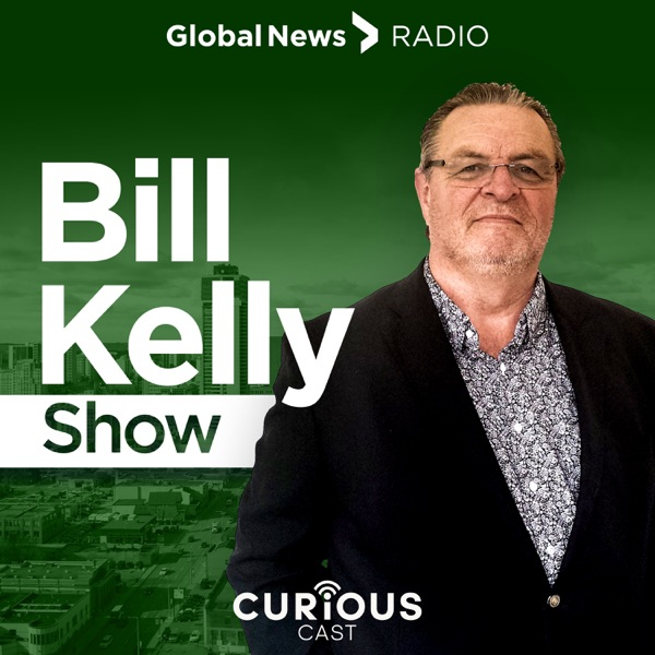 Bill Kelly Show