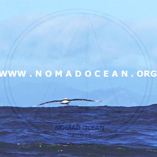 Nomad Ocean Project