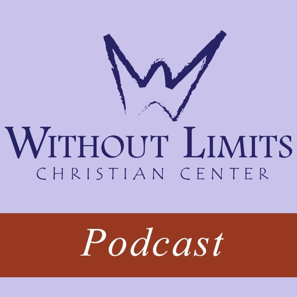 Without Limits Christian Center | Churches New Bern NC