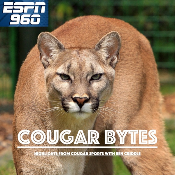 Bytes Cougar Podcast At Online Listen To PodParadise.com