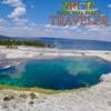 National Parks Traveler Podcast artwork