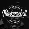 MARKENREBELL | Der Personal Branding Podcast für Startups und Entrepreneure