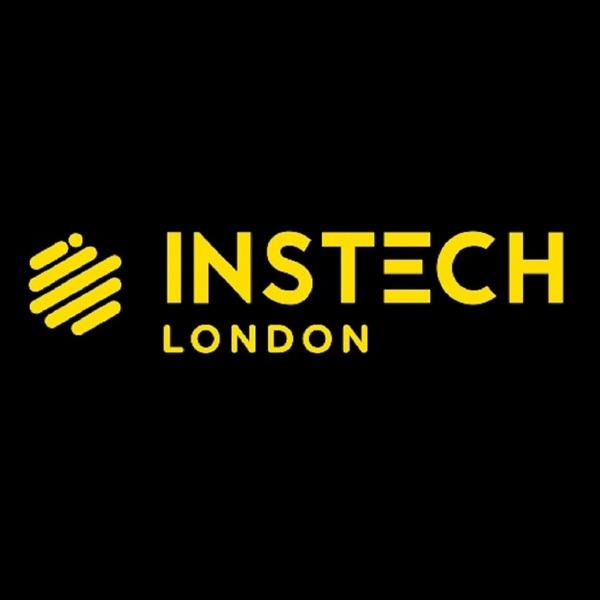 InsTech London - insurance & innovation