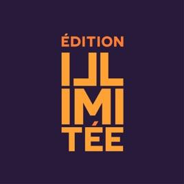 Edition Illimitee 15 Comment Faire Publier Son Oeuvre