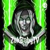 ZakBabyTV artwork