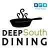 Deep South Dining artwork