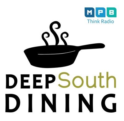 Deep South Dining
