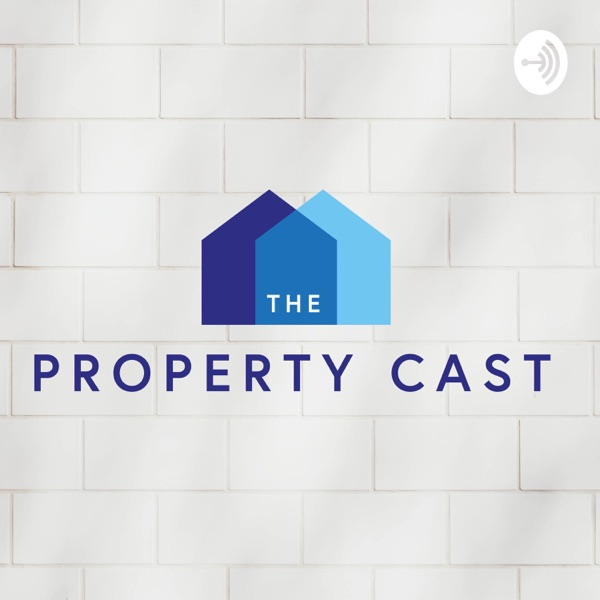 The UK Property Cast
