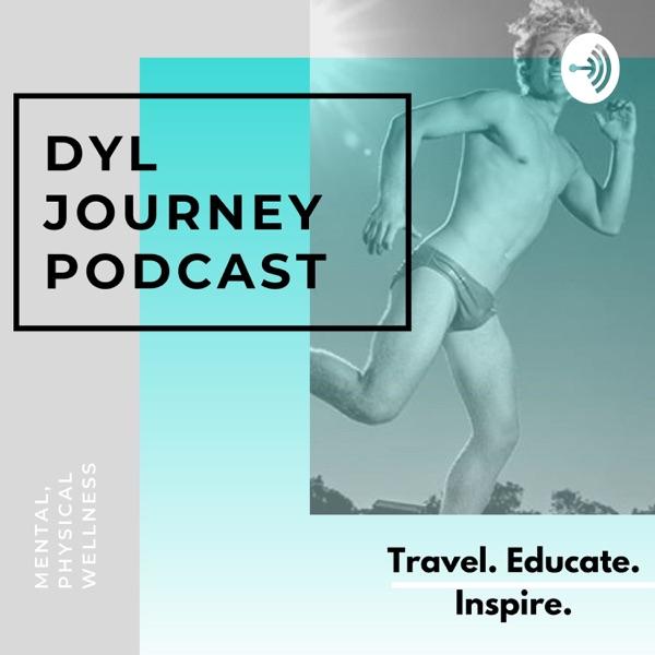 dyls journey
