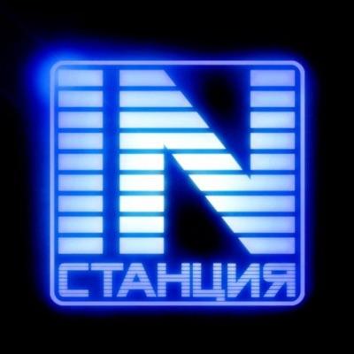 Sanchess Podcast:PodFM.ru