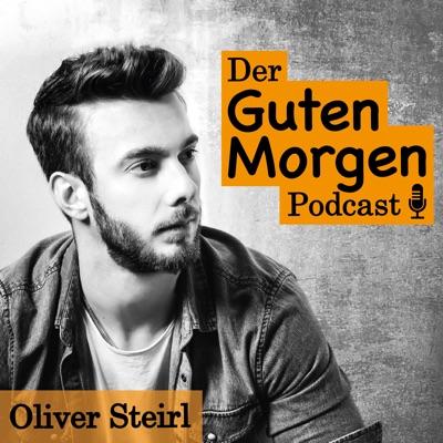 Der Guten Morgen Podcast
