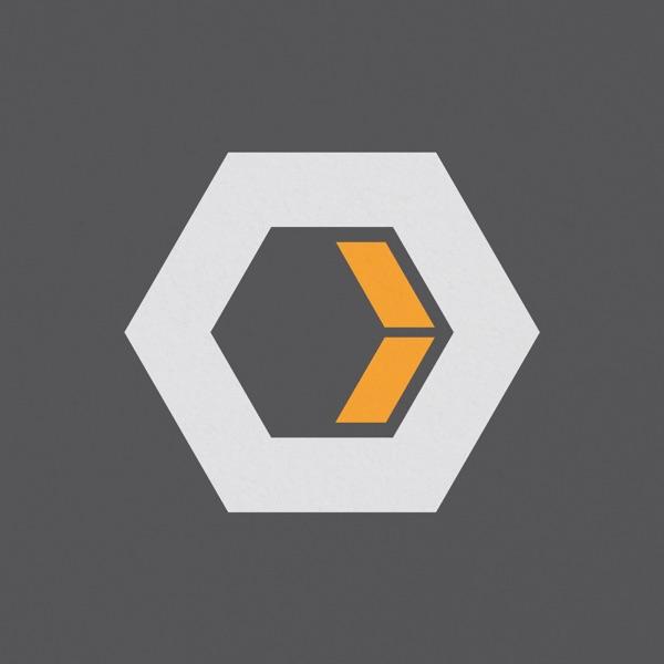 Heavybit Podcast Network: Master Feed