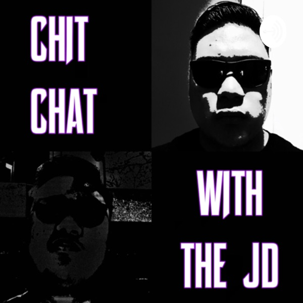 Chit Chat with The JD