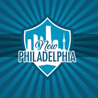 New Philadelphia 2014 podcast