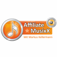 Affiliate Musixx – termfrequenz: Online Marketing & SEO Podcasts podcast