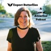 Expect Butterflies: A Law of Attraction Podcast