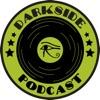 Darkside Records Podcast artwork