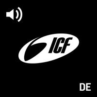 ICF München | Audio-Podcast podcast