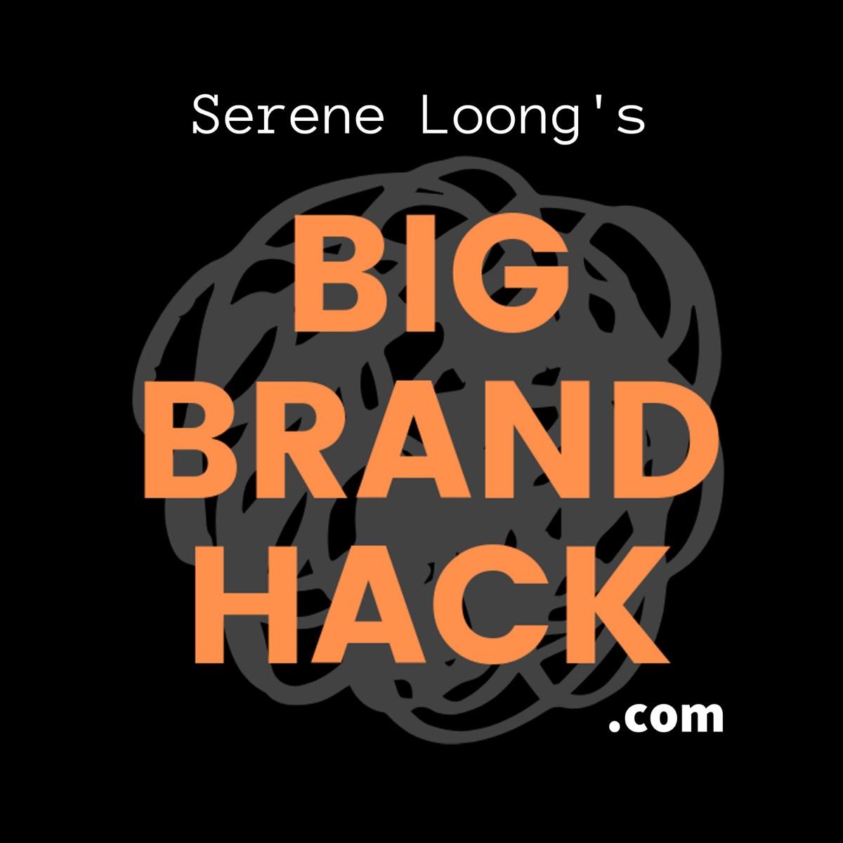 Big Brand Hack