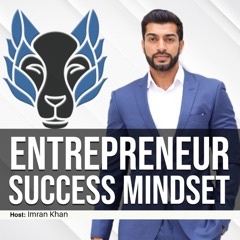 Entrepreneur Success Mindset | Wolf of Digital