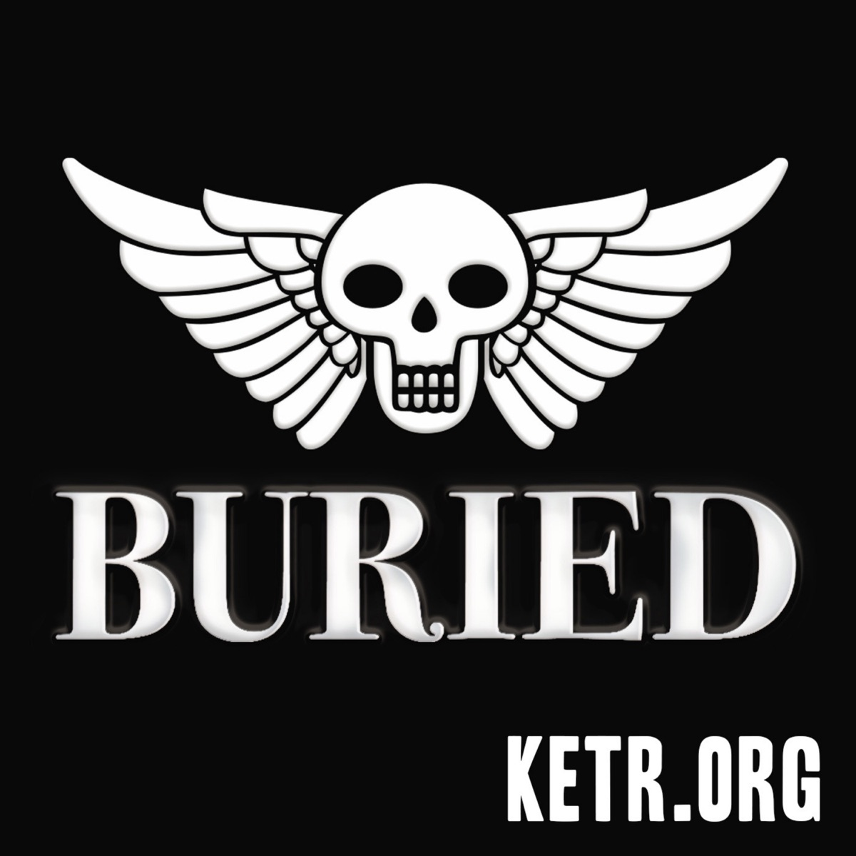 Buried Radio: KETR News Spot 06 - Feb. 24, 2021