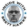 Inside with Brett Hawke artwork