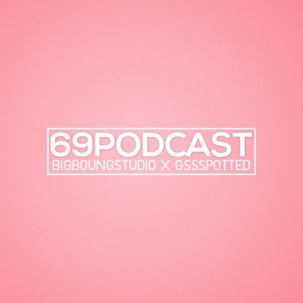 69podcast