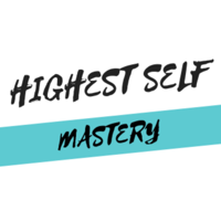 Highest Self Mastery podcast