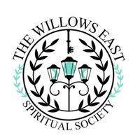 Willows East Spiritual Society podcast