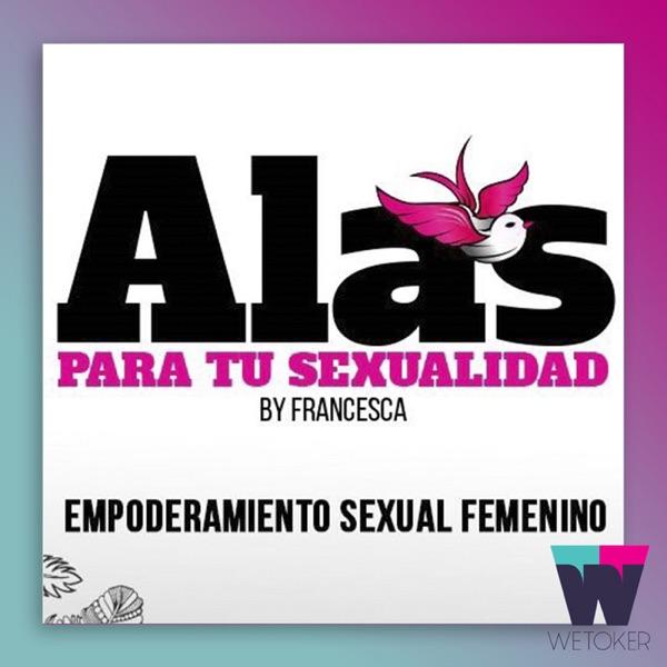 Alas para tu sexualidad