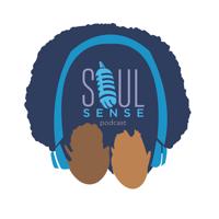 Soul Sense Podcast podcast