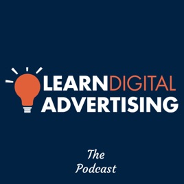 Learn Digital Advertising: LDA 10 - Responsive Search Ads