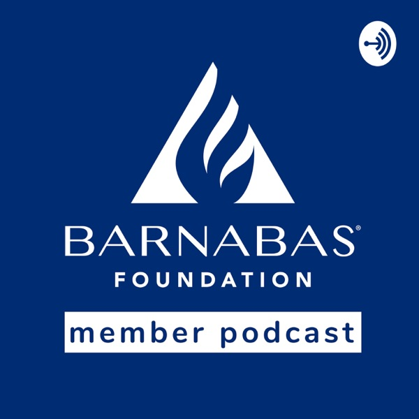 Barnabas Foundation Member Organizations