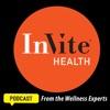 Invite Health Podcast artwork