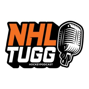 NHL-Tugg Podcast
