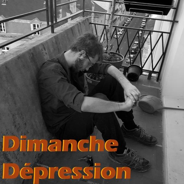 Dimanche Dépression