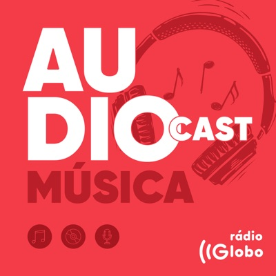Audiocast Música:Rádio Globo